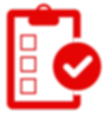 Patient-Forms-Icon-Red-01.png
