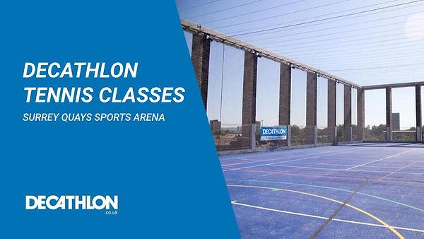 DECATHLON TENNIS CLASSES E-Brochure.jpg