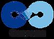 Logo Conversa.png