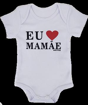 Eu Amo Mamae.png