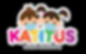 Logo Mascara.png