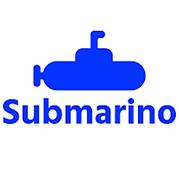 Submarino Katitus