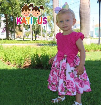 KATITUS