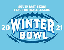 winter bowl.jpg
