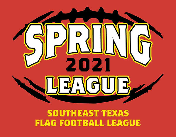 Spring 2021 Logo.jpg