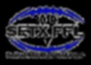 setxfflv1_edited.png