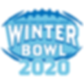 Walter_WinterBowl2020-02.png