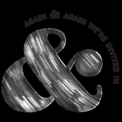 Ash_Wed_againandagain_web.png