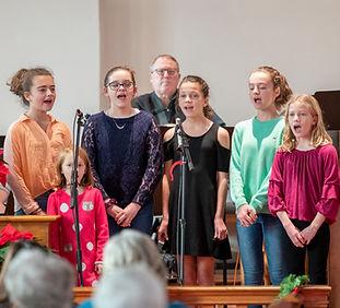 UMCCF_2018_Decemer_Church_Church_Service