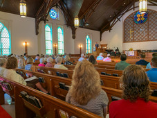 August 11th Sunday Service-4.jpg