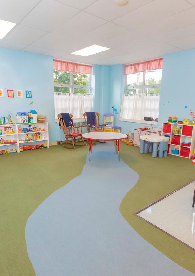 UMCCF_Nursery-12.jpg