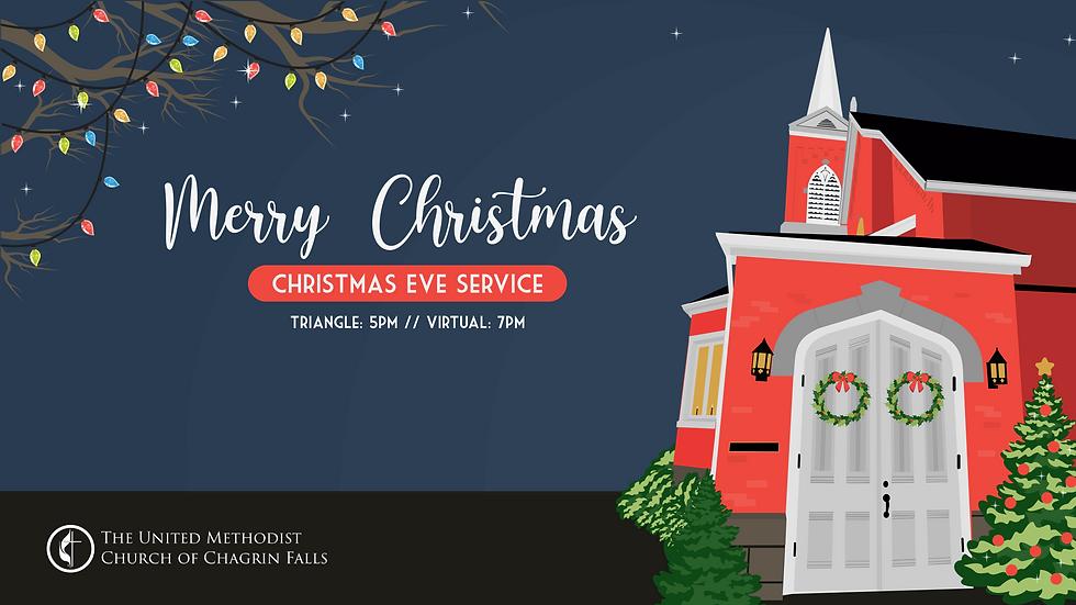 UMCCF_Christmas-2020_Banner-01_V2@2x.png