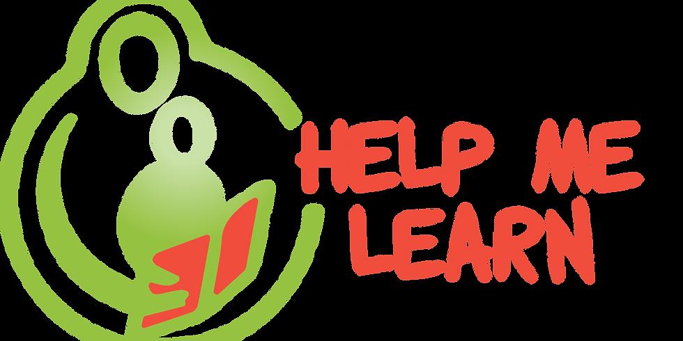 Help Me Learn