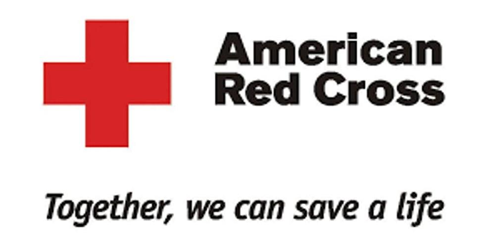 Blood Drive at Chagrin Falls UMC