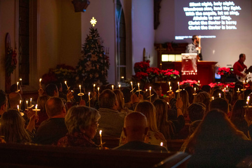 UMCCF_2018_Decemer_Christmas_Eve_Edited-