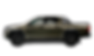 hilux-05-removebg-preview.png