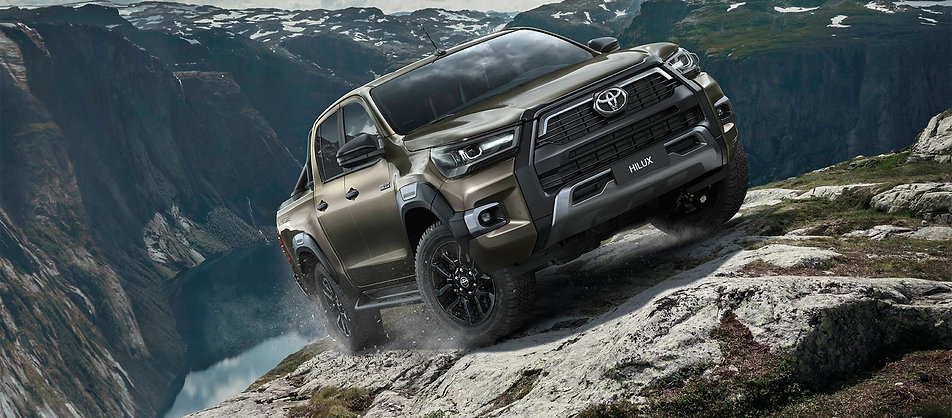 toyota-hilux-2020-gallery-01-full_tcm-30