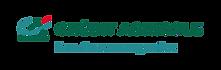 ca-logo-new_tcm-3046-1815792.png