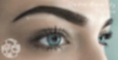permanent-brows-makeup.png