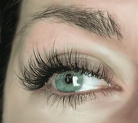 eyelash-extensions-boston-1.png
