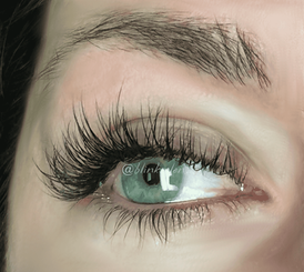 eyelash-extensions-boston-1.png