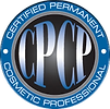 CPCP Certified.png