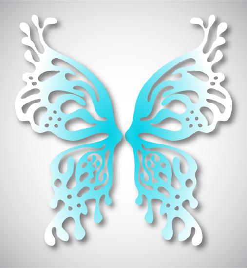 fairy wings-01.jpg