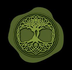logo Icon_ Graphic Design_ Iowa