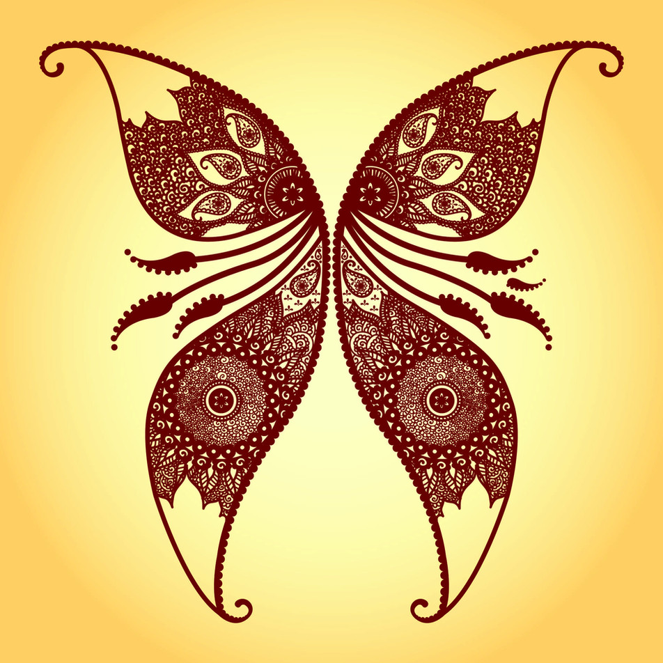 butterfly2reflect-01_SMALL-01.jpg