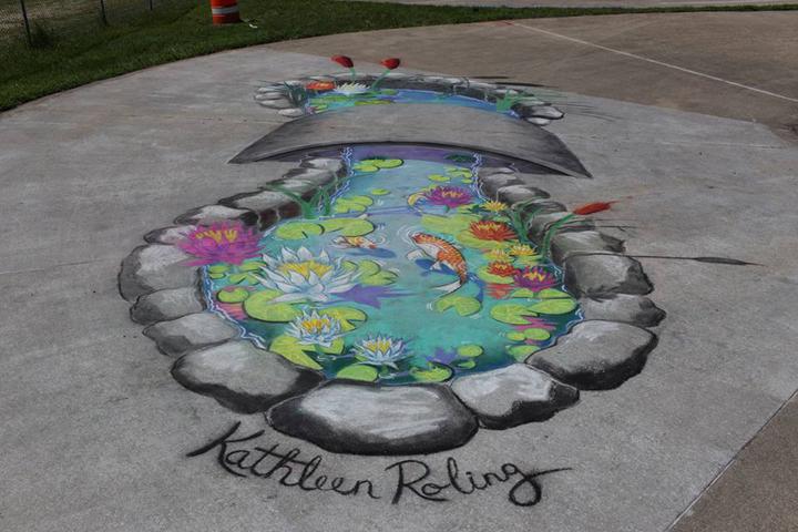 Kathleen_Roling_Chalk_Artist_Iowa_4