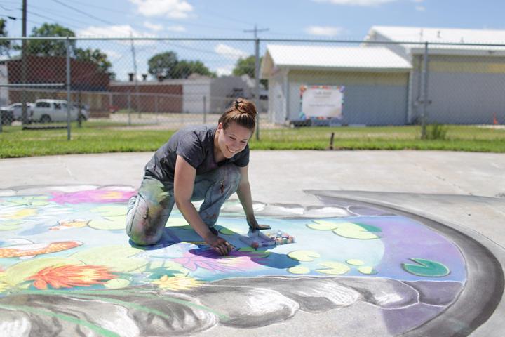 Kathleen_Roling_Chalk_Artist_Iowa_115