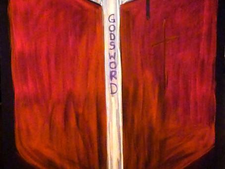 GODSWORD