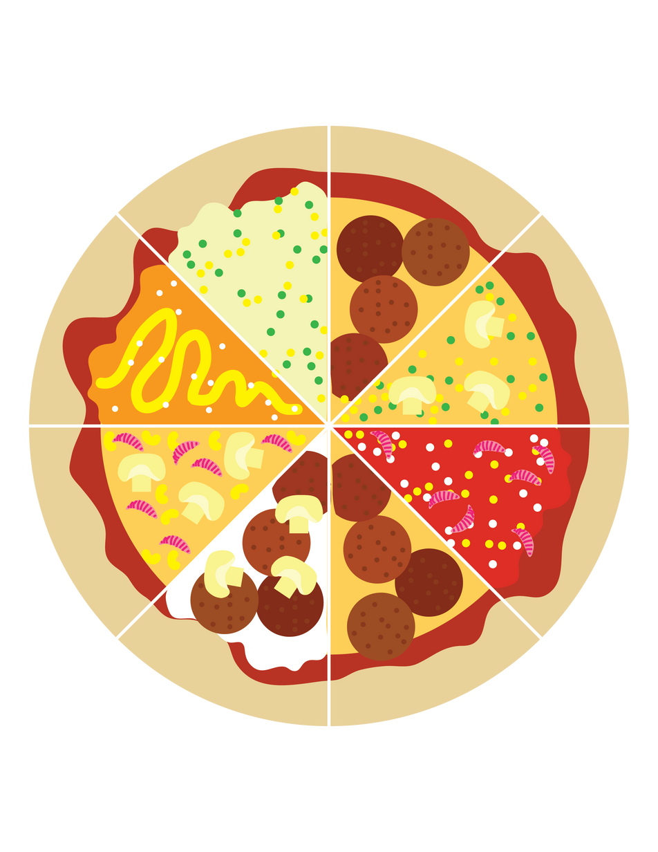 pizza1-01.png