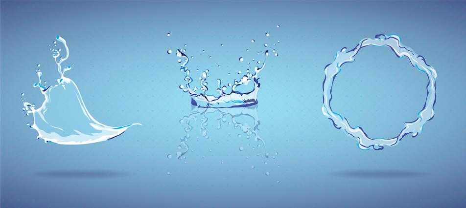 FinalWaterBrushes-08_72dip-01.jpg