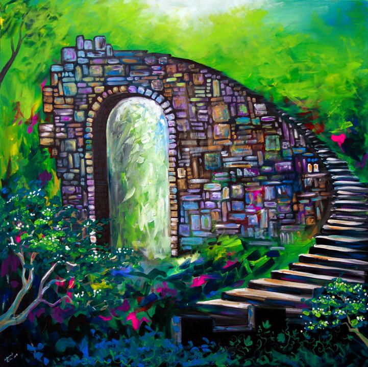 rebuilding_the_walls__Iowa Artist Kathleen Roling.jpg