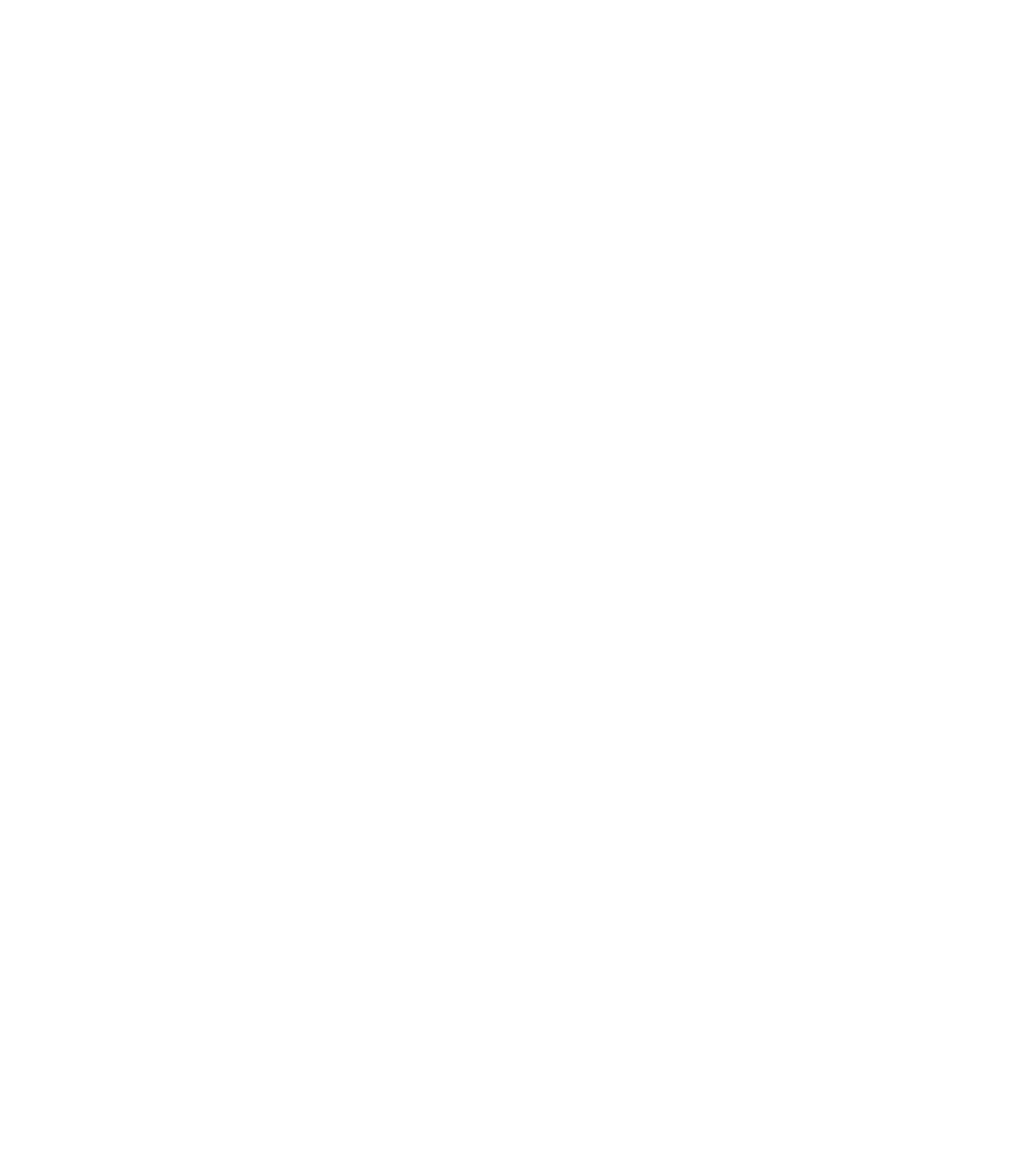 Arise_for t-shirt printing.png