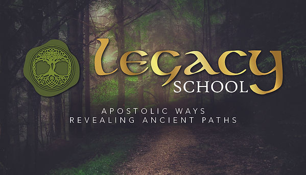 Legacy school front Business card.jpg