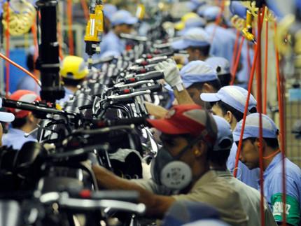 Um em cada dois brasileiros sofre de ansiedade no ambiente de trabalho