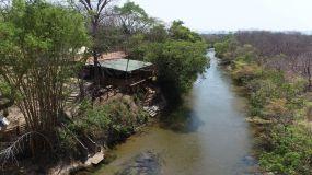 Cuiabá prepara criação de aplicativo com rotas do turismo