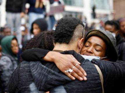 Boaventura: A urgência e a poética do abraço