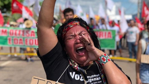 """Professora é removida de escola pública por """"insistir na temática indígena"""""""