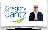 Dr. Jantz Logo Framed.png
