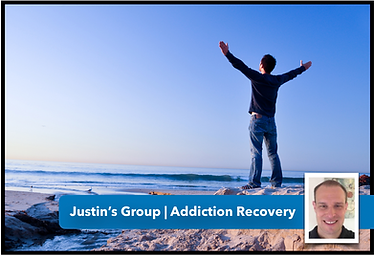 Justin's Group Billboard.png