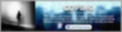 Screen Shot 2020-01-29 at 4.27.13 PM.png