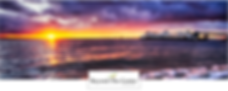 Screen Shot 2020-01-27 at 12.27.33 PM.pn