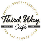 Updated Third Way Cafe Logo.jpg