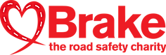 Brake logo- Transparent Back PNG.png