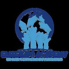 Elite Kids Academy Logo B2.png