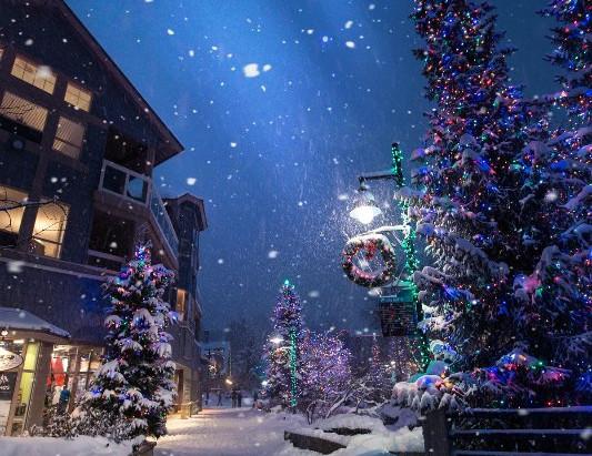 Sentirsi tristi a Natale:perché?