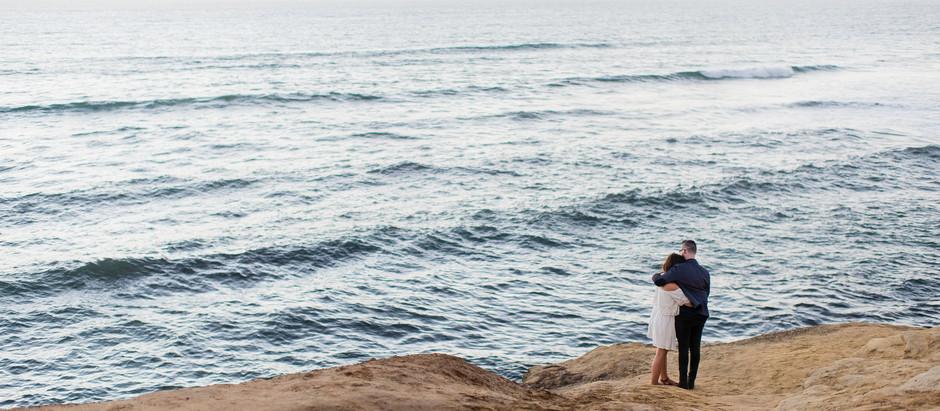 Psicologia della coppia: su cosa si basa la scelta del partner?